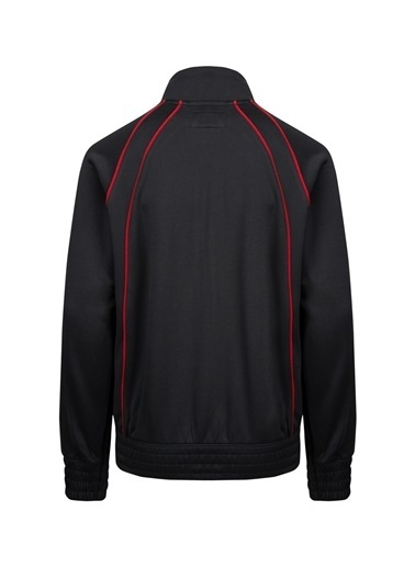 Nike Sweatshirt Siyah